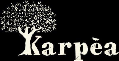 logo_karpea