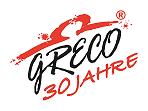 logo_30j_greco